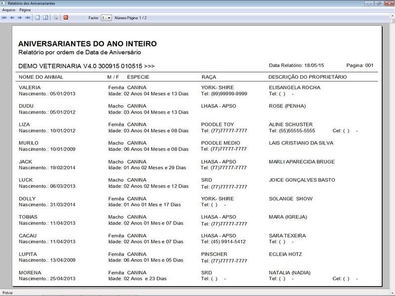 data-cke-saved-src=http://www.virtualprogramas.com.br/veterinaria4.0/RELANIVER800.jpg