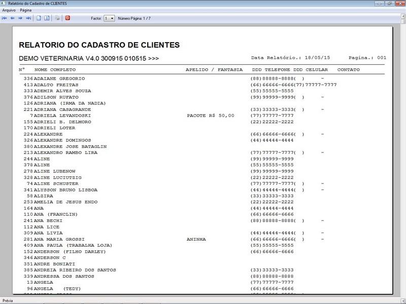 data-cke-saved-src=http://www.virtualprogramas.com.br/veterinaria4.0/RELCLI800.jpg