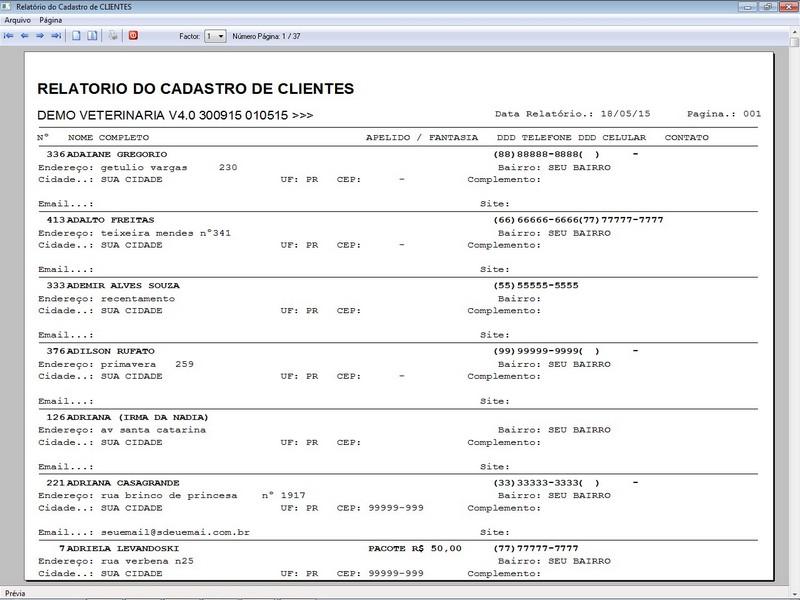 data-cke-saved-src=http://www.virtualprogramas.com.br/veterinaria4.0/RELCLID800.jpg