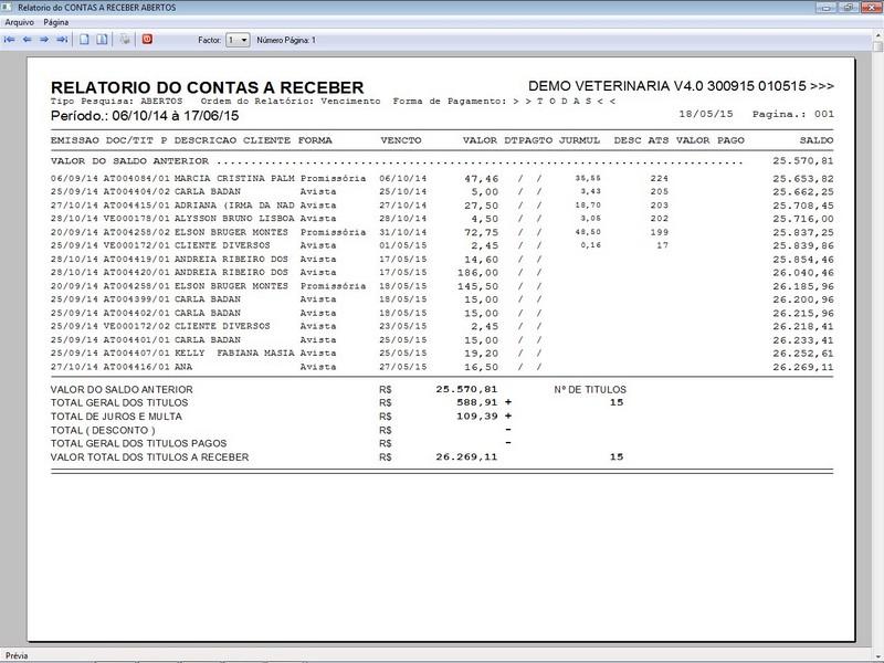 data-cke-saved-src=http://www.virtualprogramas.com.br/veterinaria4.0/RELREC800.jpg