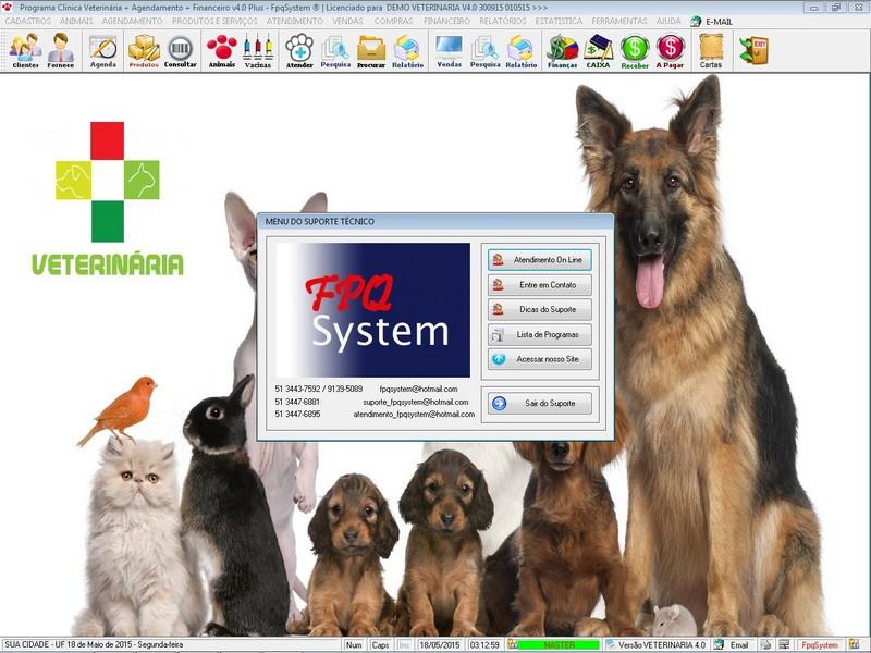 data-cke-saved-src=http://www.virtualprogramas.com.br/veterinaria4.0/SUPORTE800.jpg