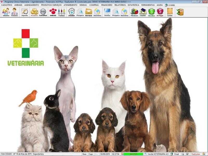 http://www.virtualprogramas.com.br/veterinaria4.0/TELAINICIAL800.jpg